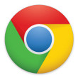 Google Updates Chrome, Chrome 25 To Include Voice Recognition
