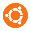 Ubuntu Touch for Smartphones and Tablets, More Android with CyanogenMod Than Ubuntu