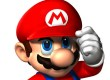 Super Mario - Endgame Brings 1st Person 3D Rendered Goodness To Bowser Battle