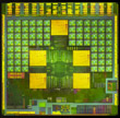 NVIDIA Tegra 4 Looks To Be a Mobile Powerhouse