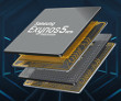 Samsung Rumored To Drop Exynos and AMOLED in Galaxy S IV