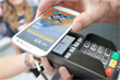 Visa's payWave System Coming To Future NFC-Equipped Samsung Smartphones