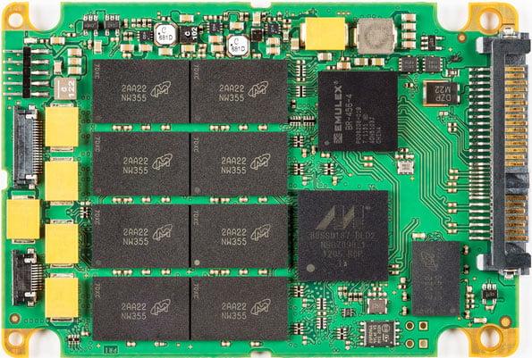 Micron P410m