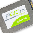 Micron Introduces P410m Solid State Drive for Data Centers