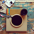 Instagram Hits 100 Million Photo Sharing Users After Two Years