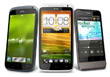 Mobile Device Shipments to Top 2.6 Billion by 2016