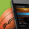 94Fifty's Motion Sensor Basketball Critiques Your Game
