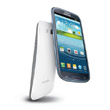 Samsung Galaxy S4 Makes Cameo Appearance in Browsermark Benchmark