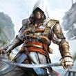 Ubisoft Posts Cover Art for Assassin's Creed IV: Black Flag