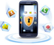 Samsung Beefs Up Android Security with KNOX, Takes Aim at the Enterprise
