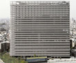 Sony Moves Its City Osaki Building For $1.2 Billion As Part Of Transformation