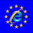 EU May Fine Microsoft for Browser Shenanigans by End of March