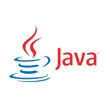 Another Zero-Day Java Exploit Discovered, When Will It Stop?