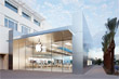 Apple Patent Award Slashed By Almost Half