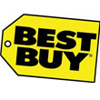 Best Buy Sees Online Sales Growth, Still Posts $409M Loss