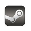 Steam On Linux Adoption Gaining, Overtaking Mac OS