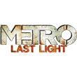 Metro: Last Night to Launch May 14th