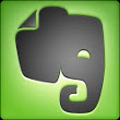 Evernote Reports Hacker Security Breach, Change Passwords Now