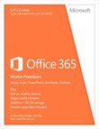Microsoft Offer Subscribers Updates To Office 365 Every 90 Days