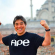 Google Hires Guy Kawasaki to ReInvigorate Motorola Brand