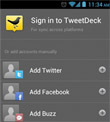 Twitter Shutting Down TweetDeck Apps, Hints At a Web-Based Future