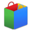 "Google Plans Amazon Prime Competitor, ""Google Shopping Express"""