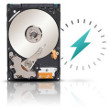 Why Will Seagate Kill Off Its 7200RPM Notebook HDDs? It's Going All-Hybrid
