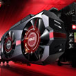 Asus ARES II Graphics Card Goes on a Record Breaking Rampage