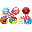 Pwn2Own Competition Results in 0-Days for Chrome, Firefox, IE, Java and Flash