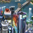 Dopey DRM: SimCity Servers Buckle Under Pressure