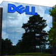 "Carl Icahn Threatens ""Years of Litigation"" if Dell Doesn't Raise Dividend"