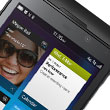BlackBerry Z10 Expected To Arrive For AT&T Customers on March 22
