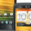 AT&T Sweetens HTC One X with Android 4.1 Jelly Bean Update