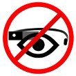 Seattle Dive Bar Among First to Ban Google Glass, A Losing Battle Begins