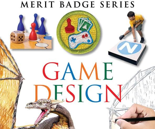 Boy Scouts Merit Cooking Badge Workshop - Superior Equipment & Supply