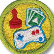 Boy Scouts Can Earn New 'Game Design' Merit Badge by Developing a Smartphone App