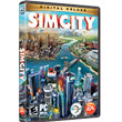 EA Updates SimCity Servers, Improves Performance Dramatically