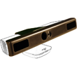NUIA eyeCharm: Eye Tracking Control for PCs with Xbox Kinect Comes to Kickstarter