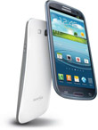Samsung Teases Galaxy S4 In Latest Commercial
