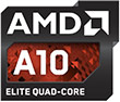 AMD Unveils New Elite A-Series APUs with Enhanced Performance and Improved Power Efficiency