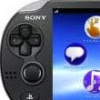 Sony Slashes PS Vita 3G Pricing To $200