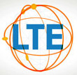 AT&T Claims Fastest LTE Networks Speed in Third Party Study