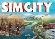 Maxis Caught Lying About SimCity Online Play Requirement