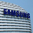 Flipping the Script: Samsung Outspends Apple in Advertising