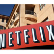 Netflix Goes Social, Announces Facebook Integration