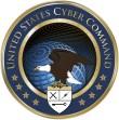 US Cyber Command Admits Offensive Cyberwarfare Capabilities, Fundamental Shift In US Doctrine