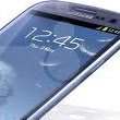Apple Dumps on Samsung Prior to Galaxy S IV's Launch