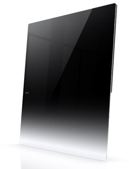 Philips DesignLine TV