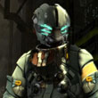Dead Space 3 Unseats Black Ops II in Game Sales