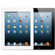 Apple Starts Selling Refurbished iPad Mini Tablets